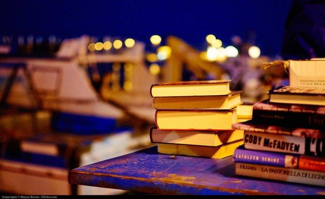 goodreads20fileminimizer_zpswvfbvnuy